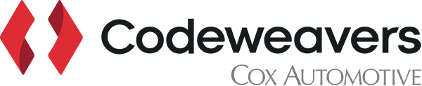 Codeweavers Ltd